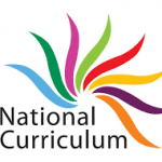 The national curriculum - Key stage 1 and 2
