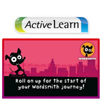 Active Learn Primary