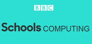BBC - Computing