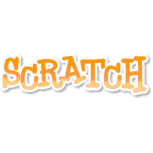 Scratch.mit