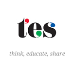 The TES