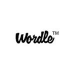 Worlde