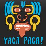 Yaca Paca